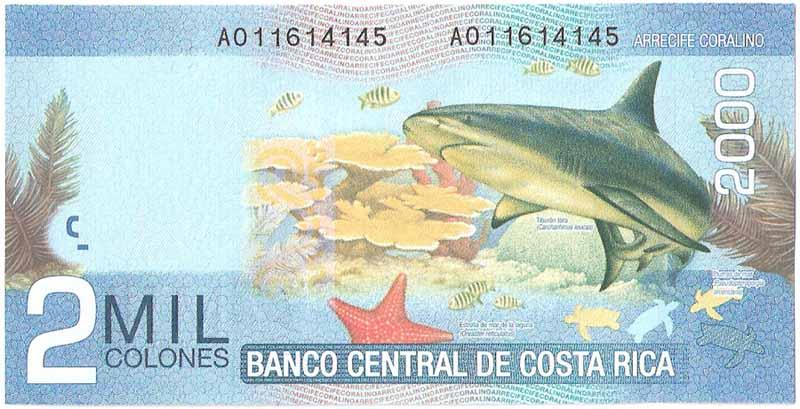 Various - Culebra
